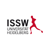 ISSW Heilbronn