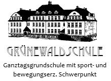 Grünewaldschule Heilbronn