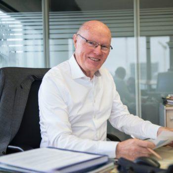 Günter Steffen