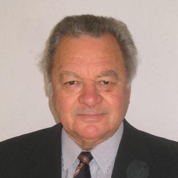 Otto Egerter